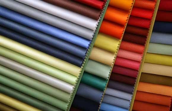 kelley ko textile agency image 02