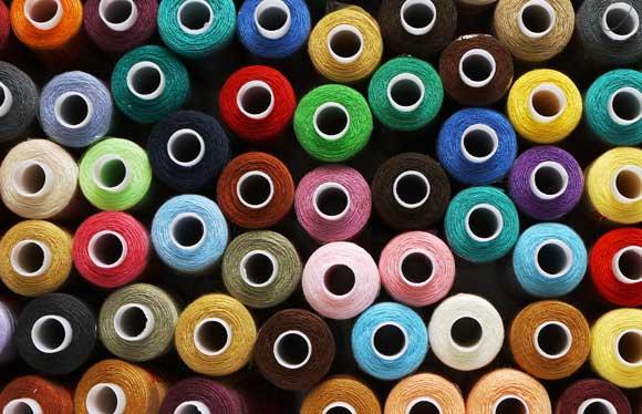 kelley ko textile agency image 04