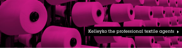 Kelleyko the professional textile agents